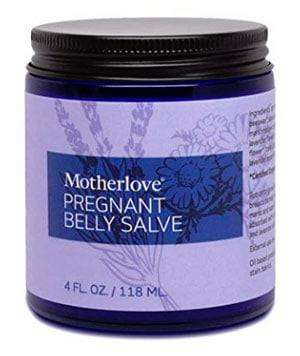 motherlove-pregnant-belly-salve-jar
